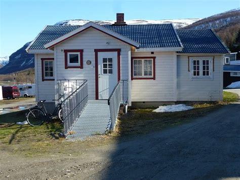 hutte norvege altafjord cing alta norv 232 ge voir les tarifs et