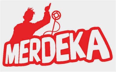 kumpulan kata mutiara kemerdekaan indonesia semangat