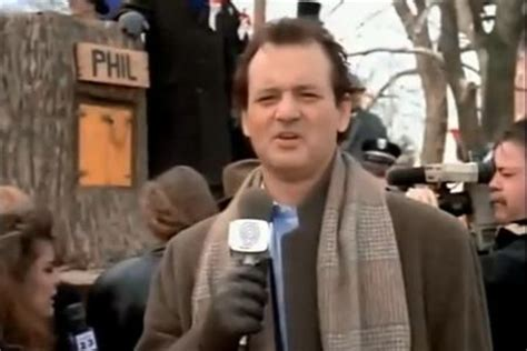 groundhog day director the 25 best time travel of all time