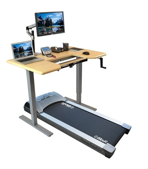 treadmill office desk treadmill desk reviews standing desks walking workstations