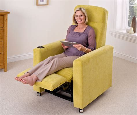 couch back pain arthritis and back pain relief the recliner factory