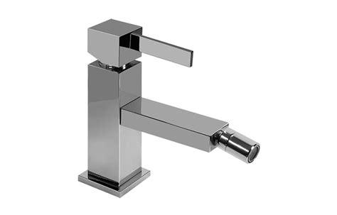 bidet badezimmer bidet einhandbatterie badezimmer graff