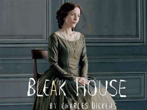 bleak house bbc bleak house
