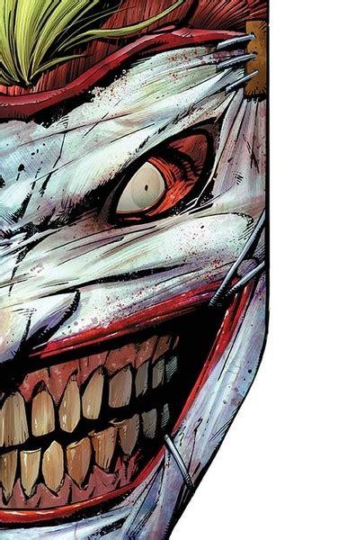 dc comics collected editions solicitations apr may jun 2016 page 3 of 3 bounding into comics dc comics collected editions solicitations apr may jun 2016 bounding into comics