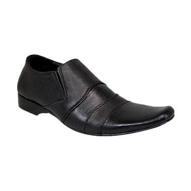 Daftar Sepatu Bata Pantofel jual dr faris 1909 sepatu pantofel pria harga