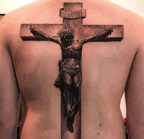inri tattoo bible tattoos part i tattoodo
