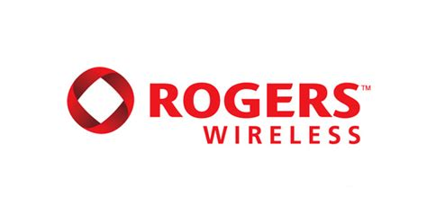 Rogers Cell Phone Lookup 187 Rogers Wireless Thriving Or Heading To A Fall Asfvin Pugunisparam S