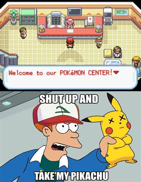 Meme Center Pokemon - auto pokemon funny pictures best jokes comics