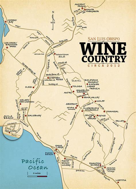 sextant slo san luis obispo wine trail vegas wineaux