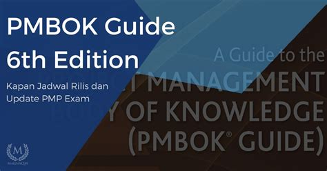 q as for the pmbok guide sixth edition books pmbok guide project management institute
