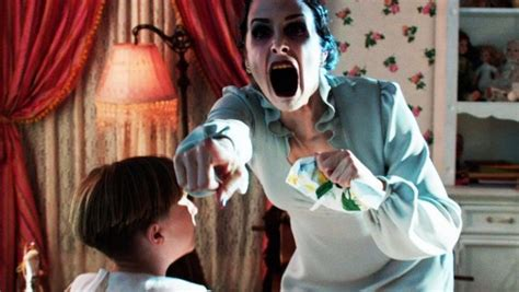 vote4pakistan insidious movie record business in box office insidious 3 aprile 2015 news james wan