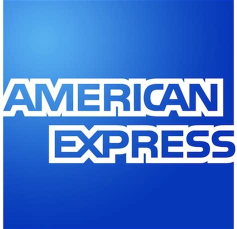 "find american express ticket offers: ""amex rocks"