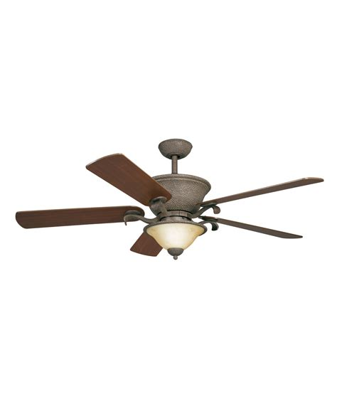 menards hunter ceiling fans interior hunter ceiling fan light kits menards ceiling