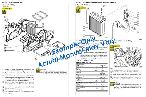 service and repair manuals 2008 ford f450 on board diagnostic system 2008 ford f350 f450 f550 super duty truck service manual mypowermanual