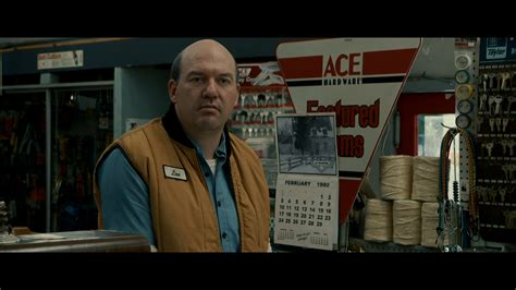 zodiac killer movie 10 years on how zodiac bookends decades of police