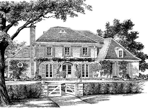 eplans southern living southern living house plans eplans house design ideas