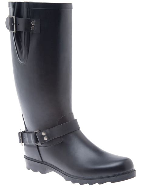 boots wide width wide calf boots plus size boots in wide from bryant