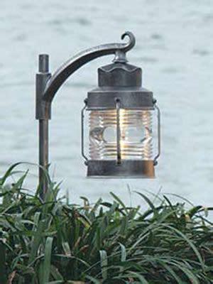 Marine Style Outdoor Lighting 17 Best Images About Outdoor Lights On Outdoor Hanging Lanterns Outdoor Lighting