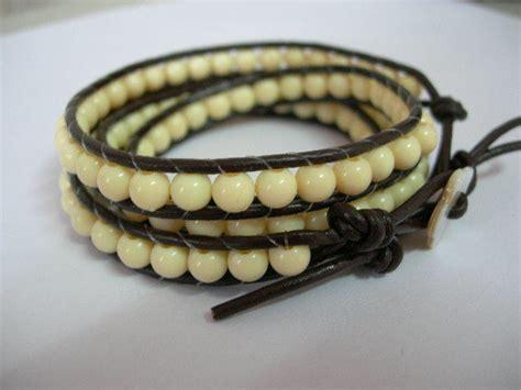 how to knit a friendship bracelet china knit friendship bracelet china bracelet jewelry