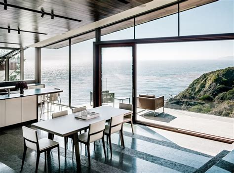 kitchen view the 10 most important factors for buying your dream home