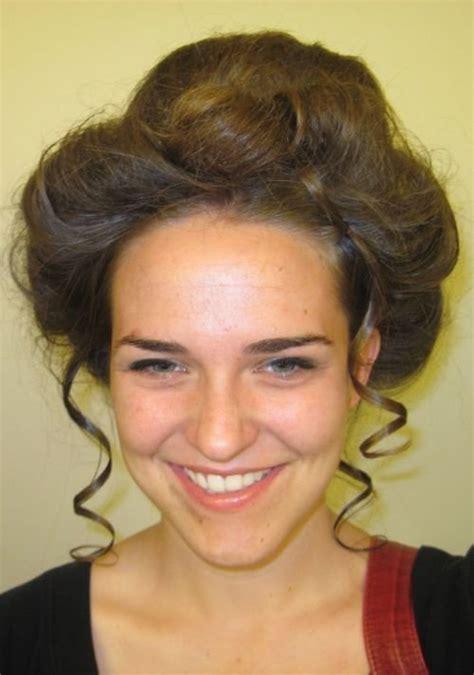 steunk hairstyles scientist hair styles for 75 popular vintage