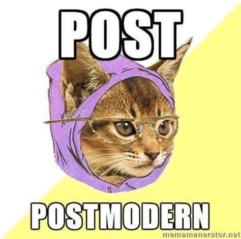 Hipster Kitty Meme - image gallery hipster cat meme wallpaper