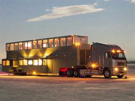the most biggest rv in the world luxury rv trailers and the luxury on pinterest