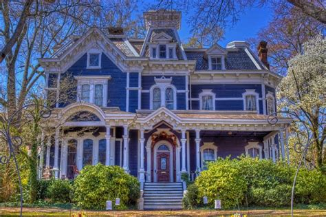 how often to paint house how often should you paint the exterior of your house