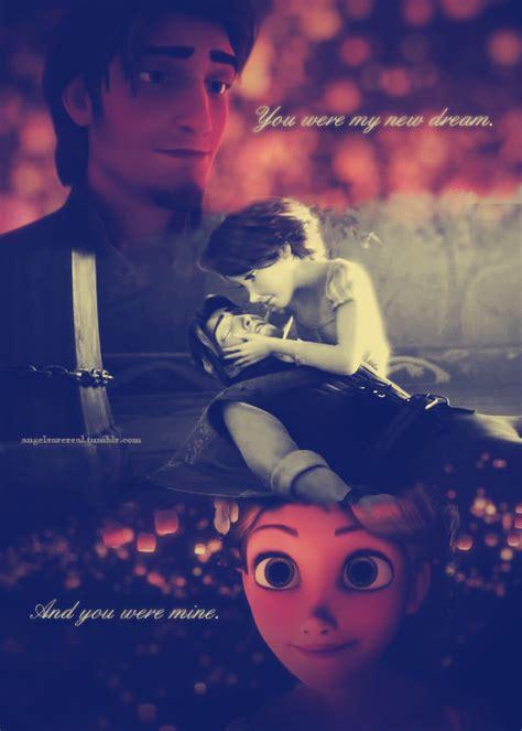 Romantic Disney Film Quotes | romantic disney movie quotes quotesgram
