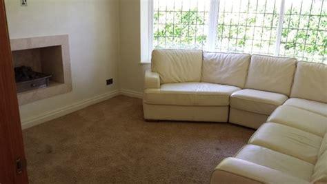Carpet And Sofa by Sofa Grey Carpet