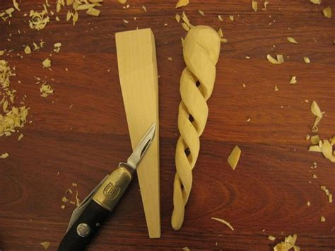 Kitchen Knives For Sale Cheap stupid simple wood carving designs for beginners best