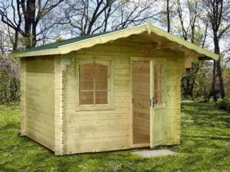 cobertizos de maderas fotos casetas cobertizos de madera gardiun para jardin casetas
