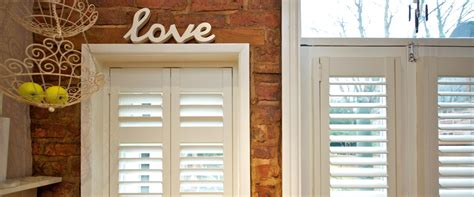 Home Depot Wood Shutters Interior select interior shutters