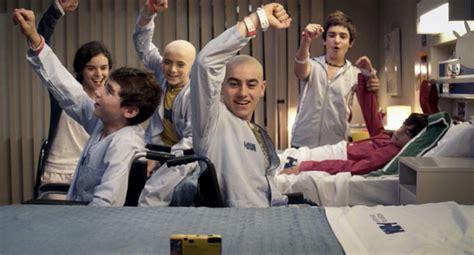 imagenes pulseras rojas la serie pulseras rojas triunfa tambi 233 n en argentina
