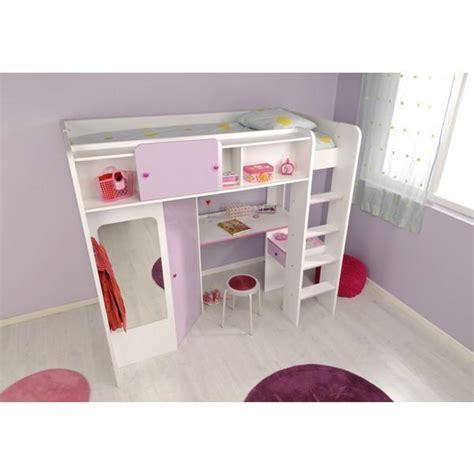 hochbett jugendzimmer mit schreibtisch hochbett mit schreibtisch und begehbaren kleiderschrank