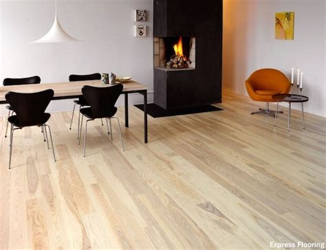 12 Types of Hardwood Floors   Cost of hardwood floors
