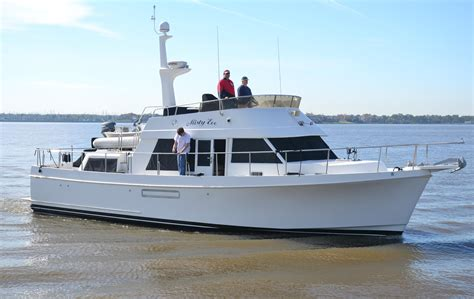 boats for sale in seabrook tx boat listings in seabrook tx