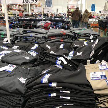 costco wholesale 61 photos & 44 reviews department