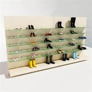 3d model shoes display rack 99 95 buy