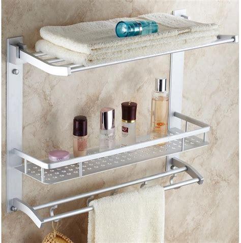 Movable Bathroom by Movable Bathroom Shower Shelf Bathroom Shelf Convenient