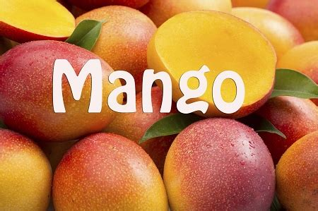 Mango Funk By Ejmi 60ml 3mg Mango Premium Liquid mango premium e liquid