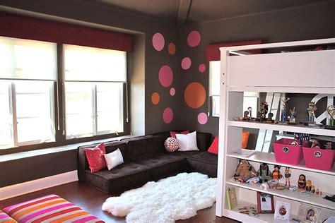 canape chambre enfant 10 id 233 es de canap 233 modulable pour la chambre de vos