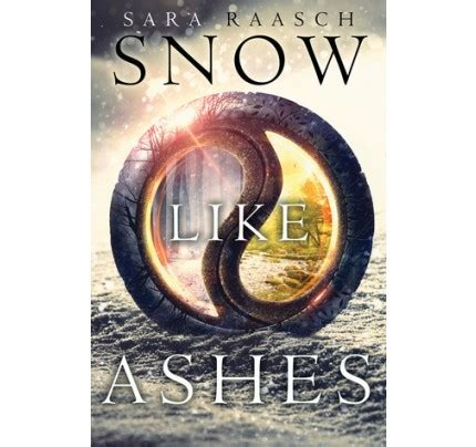 frost like night snow frost like night snow like ashes 3 international edition