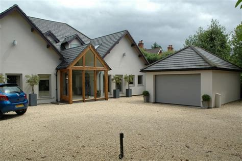 bungalow extensions ideas refurbished bungalow extensions and loft conversion s