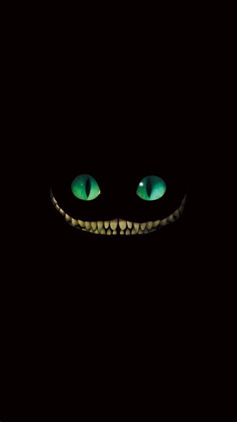 imagenes oscuras diabolicas gato fondo de pantalla fondos iphone smartphone