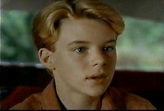 who plays chase on house young chase house m d photo 731348 fanpop