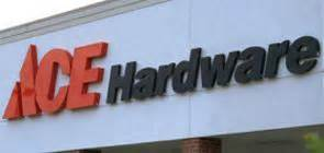 Power Plumbing Cypress by Ace Hardware Store In Richmond Tx Plantation Hardware