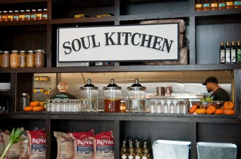 Soul Kitchen Restaurant by We Are Commerce Addicted Soul Kitchen Un Restaurant Sans Prix We Are Commerce Addicted