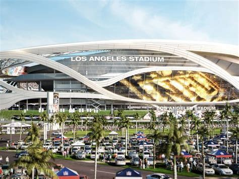rams moving to los angeles 2015 jon gruden has a feeling raiders are moving to los angeles