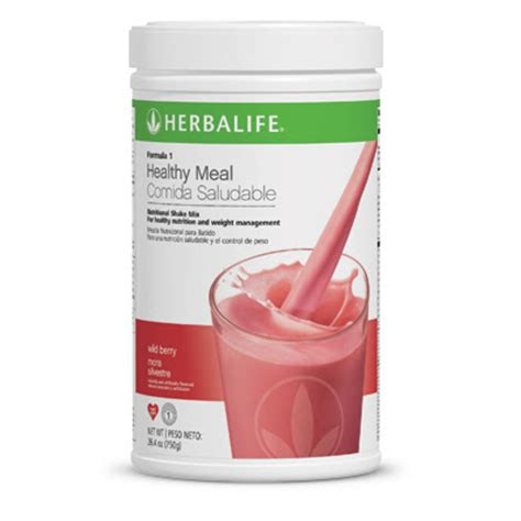 Herbalife Shake F1 Berry herbalife independent distributor in the philippines buy